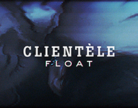 Clientéle - Float