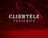 Clientéle - Centuries