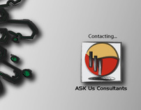 AUC Web Upgrade