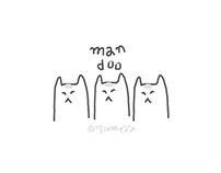 mandoo_