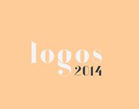 Logo's 2014