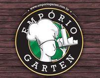 Empório Garten
