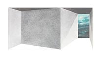 monoliths_2012