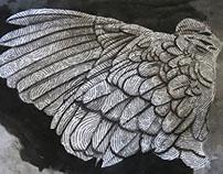 Balangalang wing