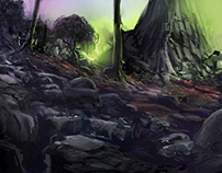 Venomland
