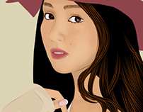 Work in Progress ( Kathryn Bernardo)