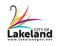 City of Lakeland Brand Identity System