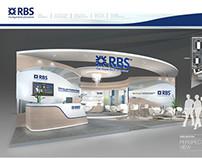 RBS@SIBOS