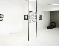 Exhibition design / Zdzisław Jurkiewicz / ArtOn