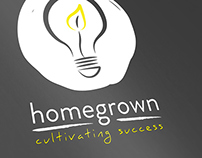 Homegrown: Cultivating Success