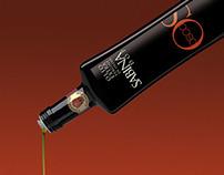 Osco, Extra Virgin Olive Oil