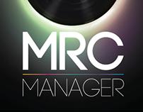 MRC - Ricardo Carvalho