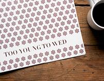 Non-Profit Newsletter