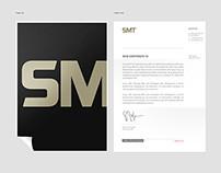 Grupa SMT