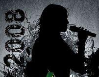 Prêmio Mineiro da Música Independente