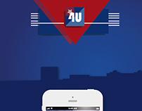 CUBA4U_app4Gigasweb