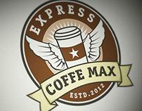 Coffe max
