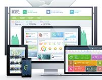 Switch Smart Hub