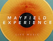 Mayfield Experience