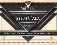 NSBE Stem Gala