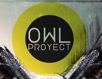 Owl Proyect
