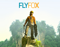 FlyFox Web Design