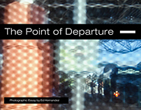 The Point of Departure