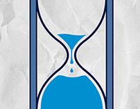 SOS Balkan Posters