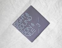 Sight & Sound 3