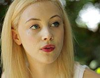 French Film Lover: Sarah Gadon