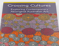 Crossing Cultures Exhibition Guide