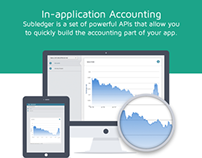 Subledger Accounting App