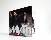 Myth, The Music