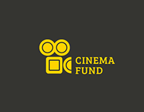 Cinema Fund Logo