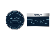 Kernow Caviar Seasoning