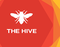The Hive Identity