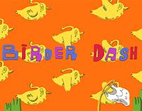 Birder Dash