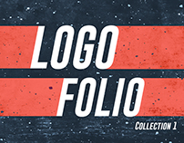 Logofolio | Collection 1