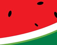 Folder Frutas que Emagrecem