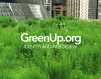 GreenUp.org