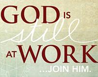 Experiencing God at Home catalog