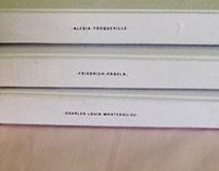 Diseño Editorial - Catedra Manela
