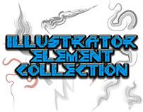 Illustrator Elements