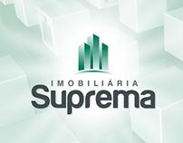 MARCA • Imobiliária Suprema