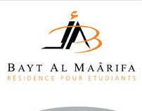BAYT AL MAARIFA