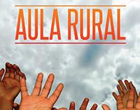 Aural Rural Magazine