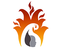 Branding - Grief and Trauma Therapist