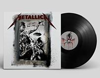 Metallica: Live