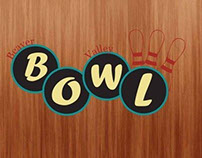 Bowling Identity System