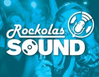 Rockolas SOUND